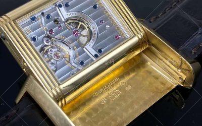 網路上哪裡有回收二手手錶的渠道?中和當鋪推薦「CYR創奕人」