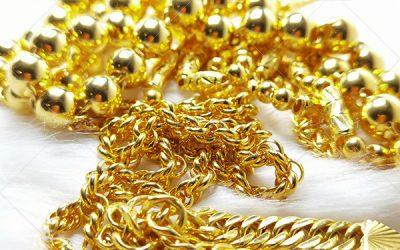 黃金質押貸款可以貸到多少?|當鋪推薦「CYR創奕人」