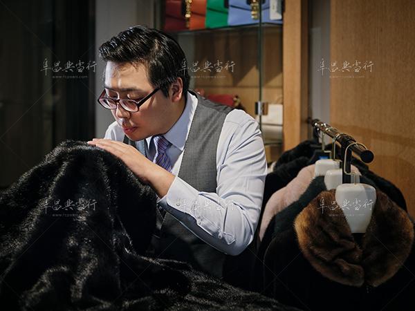 阜昌典当行 100+不同品类鉴定 (10) 拷贝