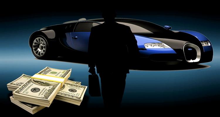 汽車抵押貸款通不過是什麼原因? 中和汽車貸款推薦『CYR創奕人』